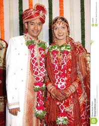 groom indian wedding dress indian and groom stock image image of costume ornamental