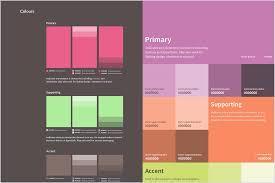 designing imaginative style guides 24 ways