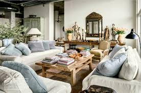 How Do You Say Living Room In Spanish by Cote De Texas