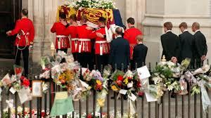 princess diana u0027s death changed how britons saw their royals cnn