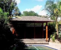 garden diy patio roof waterproof patio roof pergola with closing