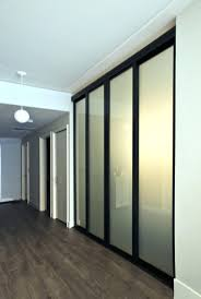 articles with office partition sliding glass door tag sliding
