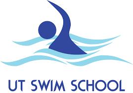 ut swim logo png