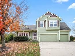 front to back split house front to back split house split level home home house floor plans