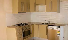 kitchen cabinets reno nv best kitchen and bath designers in reno