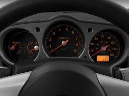 nissan roadster interior cool nissan 350 z from nissan z touring roadster dashboard on cars