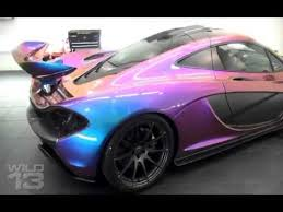 changing paint color on car color changing car paint must see you