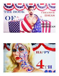 the book of creative ideas creative arts entertainment