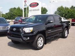looking for a toyota tacoma tacomahq archives tacomahq
