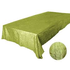Where To Buy Table Linens - table linens where to buy table linens at filene u0027s basement