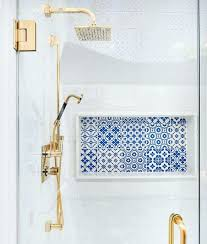 How To Paint Old Bathroom Tile - paint for tiles the right solution to renovate its old tiles