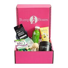 pregnancy gift basket new bump boxes 3rd trimester pregnancy gift box jommm review