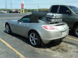 sky trunk design u0026 mod saturn sky forums saturn sky forum