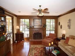 Old Home Interiors Pictures Old Home Decorating Ideas 1000 Images About Blair House On
