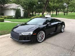 audi a 5 lease audi r8 5 2 v10 coupe lease