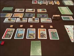 Card Game Design 593 Best Game Design Images On Pinterest Game Design Board