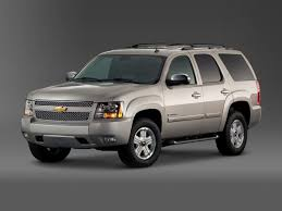 2008 chevrolet tahoe chesapeake va area toyota dealer serving