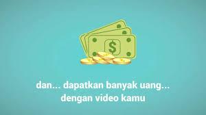 cara membuat video animasi online gratis tutorial membuat video dengan videomaker fx youtube