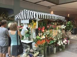 flower cart merchandising stands and carts carts australia carts australia