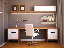 Best Small Office Interior Design Small Office Modern Design U2013 Adammayfield Co