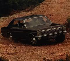 opel diplomat the world u0027s best photos of ads and opel flickr hive mind