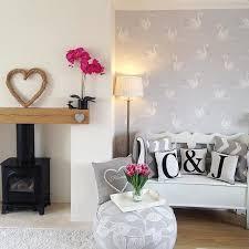 home interior wallpaper interior interior decoration ideas for small bedroom wallpaper
