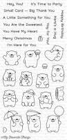 Home Design Doodle Book by Best 25 House Doodle Ideas On Pinterest House Illustration