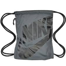 nike outlet black friday deals black friday high quality nike heritage graphic gymsack f3x6707