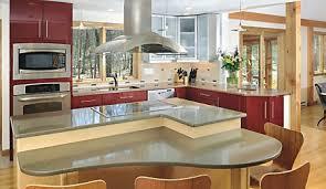 island in kitchen kitchen islands kitchen views