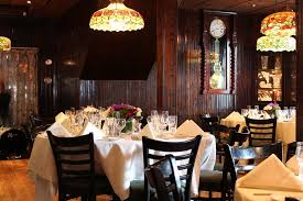 private dining rooms in nyc 9 unforgettable private dining rooms in nyc
