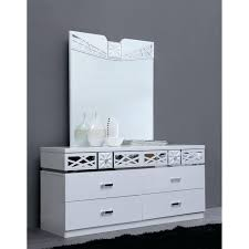 commode chambre blanc laqué commode gris laque commode laquace blanche contour gris commode gris