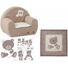 cadre ourson chambre bébé decoration chambre bebe theme ourson visuel 6