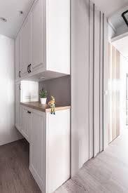 poign馥s meubles de cuisine les 30 meilleures images du tableau 鄉村風sur décoration