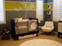 Affordable Nursery Furniture Sets 1000 Ideas About Cheap Nursery Furniture Sets On Pinterest Baby