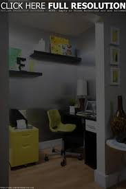 Office Shelf Decorating Ideas Office Office Shelving Ideas Best 25 Study Nook Ideas On