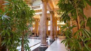 Monte Carle Casino Monte Carlo Pictures View Photos U0026 Images Of Casino Monte