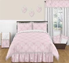 girls bedding children u0027s bedding boutique