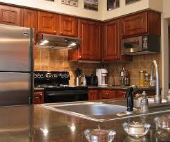 jobs in kitchen design