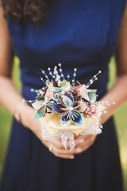 Bridesmaid Flowers Wedding Flowers U0026 Wedding Florists Weddingwire