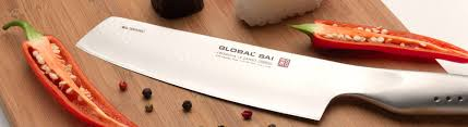 couteau de cuisine global couteaux japonais global