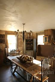 Primitive Kitchen Table by Pin By Brenda Hines On Colonial Pinterest Primitives Colonial