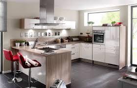 küche in u form moderne küche in u form bergjans