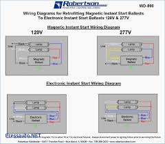 fluorescent light wiring diagram wiring diagram byblank