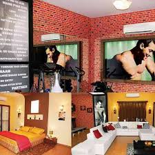 salman khan home interior bigg 7 where does salman khan stay in lonavala exclusive pics