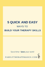 98 best the therapist in you images on pinterest therapy ideas