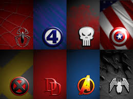 homepage new wallpapers top rated submit wallpaper 147 marvel comics hd wallpapers backgrounds wallpaper abyss