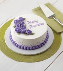 cake decorating beginners cake decorating class the nook omaha