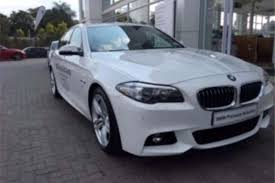 bmw 5 series for sale bmw 5 series cars for sale in johannesburg auto mart