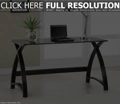 Second Hand Office Furniture Stores Melbourne Office Cool Office Furniture Watch Cool Office Furniture Modern