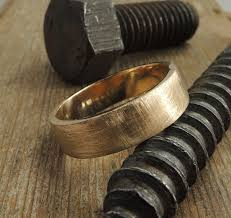band gold jewelry stores tags gold mens wedding rings jewelry wedding